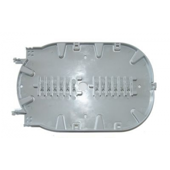Сплайс-кассета SNR-TR-F для муфт оптических SNR-FOSC-F