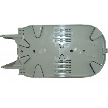 Сплайс-кассета SNR-TR-G/L  для муфт оптических SNR-FOSC-G/L