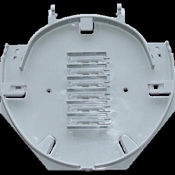 Сплайс-кассета SNR-TR-M для муфт оптических SNR-FOSC-M