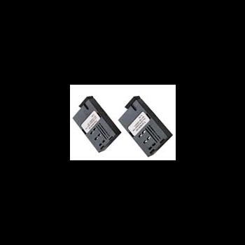 Трансивер 100Mb, 1x9, WDM, 20км 1310nm