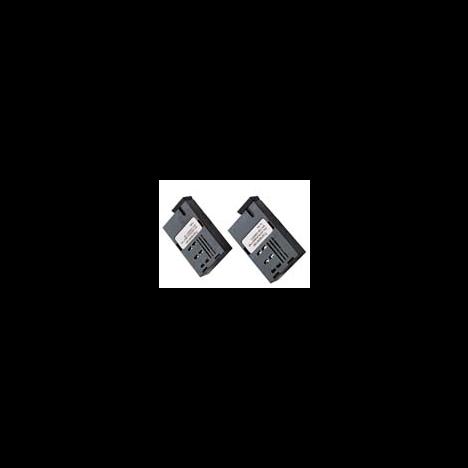 Трансивер 100Mb, 1x9, WDM 80km 1550nm