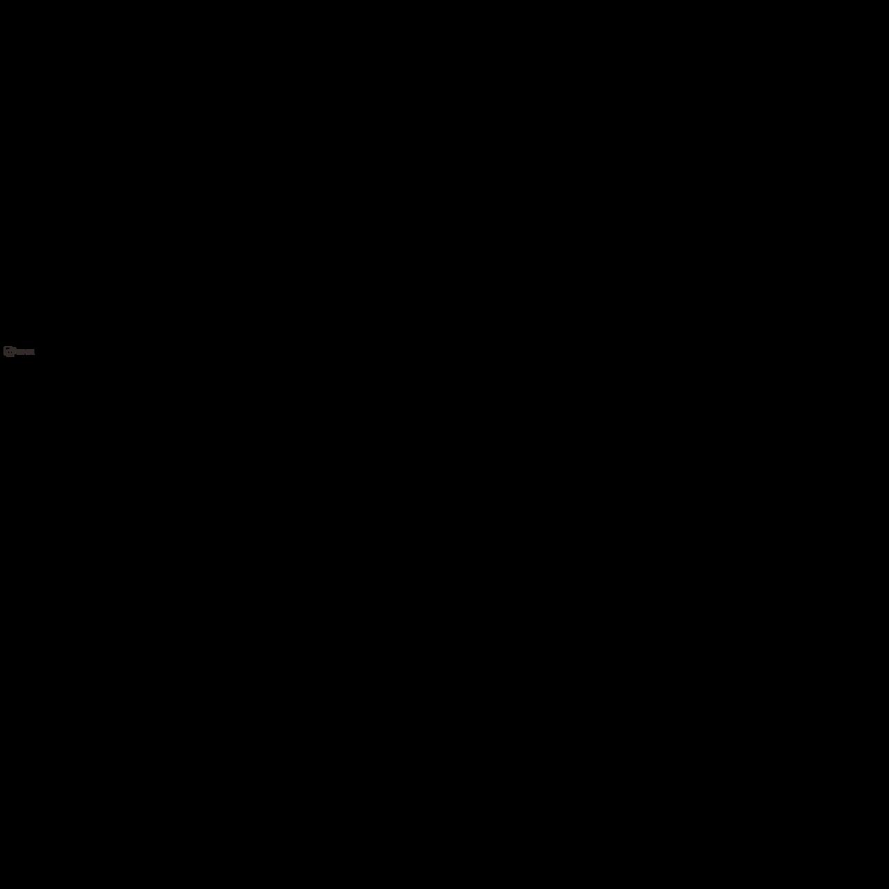 """Коммутационная панель SNR, 19"""" неэкранированная, 2U, 48 портов, cat.6, горизонтальная заделка"""