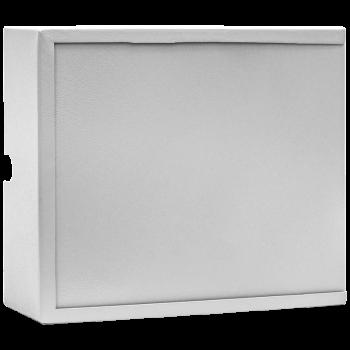 Этажная  коробка универсальная распределительная  255х300х100 мм, тип 3