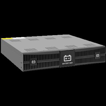 Блок батарей  для ИБП 1000 VA, 36VDC серии Intelligent