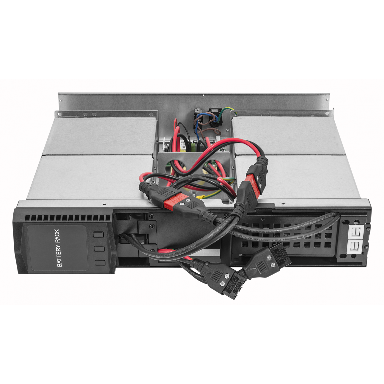 Блок батарей  для ИБП 1000 VA серии Element, 24VDC