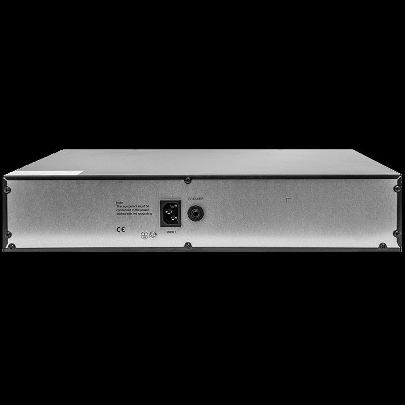 Блок батарей  для ИБП 1000 VA, 36VDC