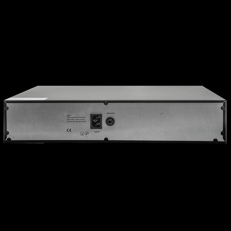 Блок батарей  для ИБП 2000 VA, 48VDC