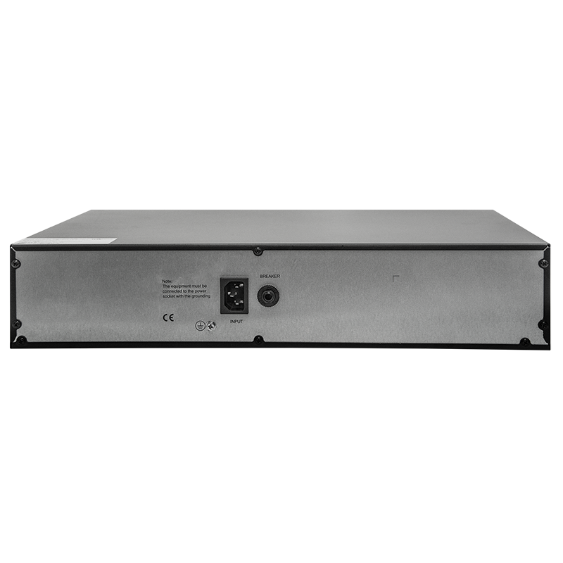 Блок батарей  для ИБП 2000 VA, 72VDC