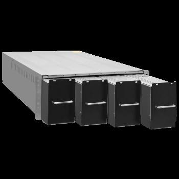 Блок батарей  для ИБП, 40 аккумуляторов 12В 9Ач