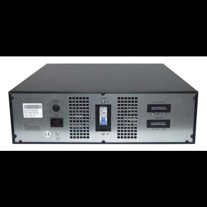 Блок батарей SNR-UPS-BCRT-3-M для ИБП 3kVA