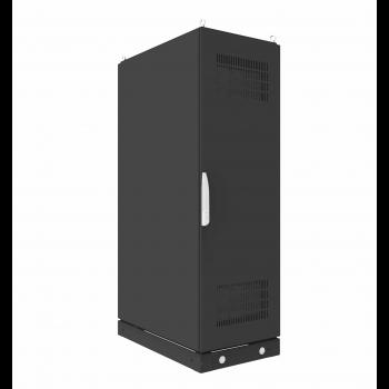 Аккумуляторный шкаф 5 полок, с отсеком для автомата,1900х600х1000мм (SNR-UPS-BCT-190610-5)