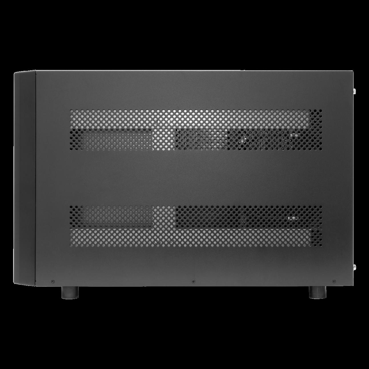 Блок батарей  для ИБП серии BASE, 192 VDC 9 Ач