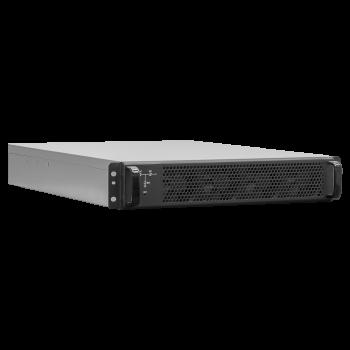 Дополнительный зарядный модуль 15А для ИБП серии CM