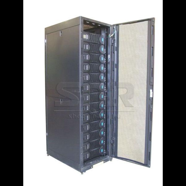 Источник бесперебойного питания SNR-UPS-ODC-1KVA