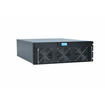 Силовой модуль 50 кВА/45 кВт для источника бесперебойного питания серии SМ (SNR-UPS-ONPM-50SMX33)