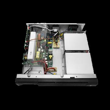 Источник бесперебойного питания on-line SNR серии Element, 1000 VA, 36VDC (уценка)