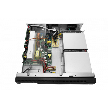Источник бесперебойного питания on-line SNR серии Element, 1000 VA, 36VDC (уценка, царапины на корпусе)