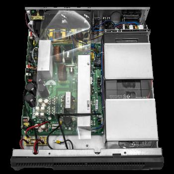 Источник бесперебойного питания on-line серии Element 3000 VA, 72VDC   (уценка, после теста)