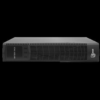 Источник бесперебойного питания on-line серии Element 3000 VA, 72VDC, комплект №1