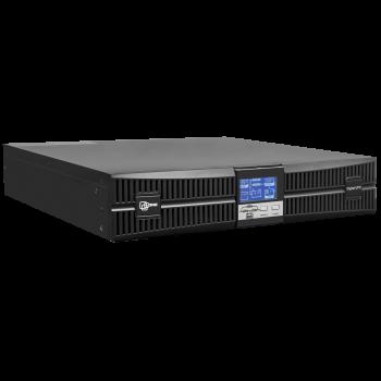 Источник бесперебойного питания on-line SNR серии Intelligent 1000 VA, 36VDC