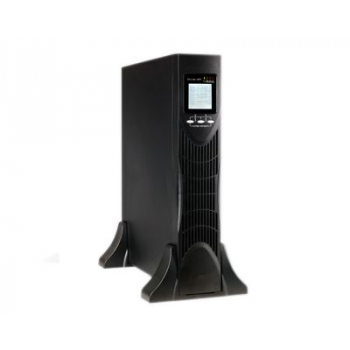 Источник бесперебойного питания on-line, 3000 VA серии MX без АКБ
