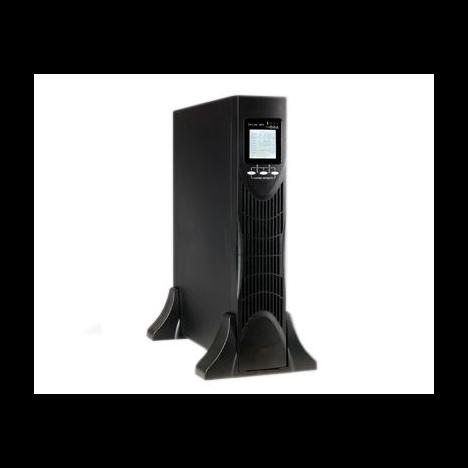 Источник бесперебойного питания 3000 VA серии MXL без АКБ (ток заряда 14 А)