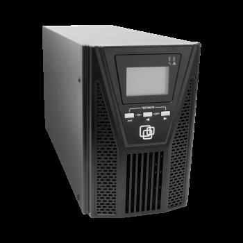 Источник бесперебойного питания On-Line SNR серии BASE 1кВА/0.9кВт, 36VDC