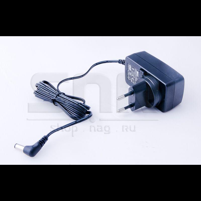 Шлюз VoIP SNR, 8 FXO, 2 RJ45