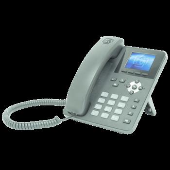 IP-телефон SNR-VP-52-CG-P