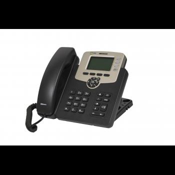 IP-телефон SNR-VP-53