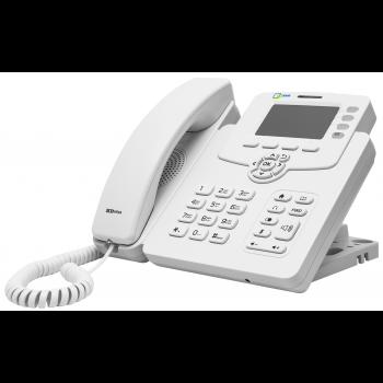 IP-телефон SNR-VP-53, белый цвет