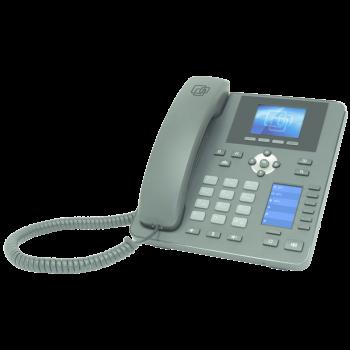 IP-телефон SNR-VP-54-CG-P