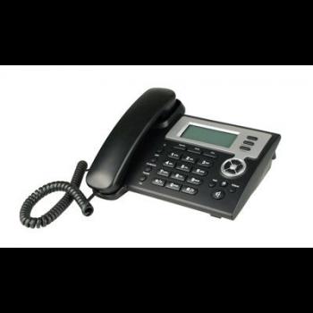 IP-телефон SNR-VP-6020