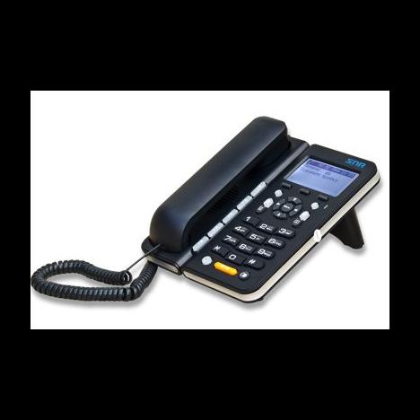 IP-телефон SNR-VP-7030
