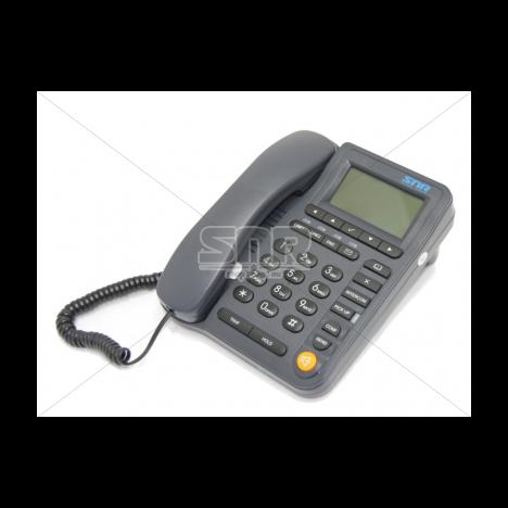 IP-телефон SNR-VP-7040