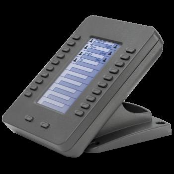 Дополнительная панель для IP-телефона SNR-VP-56 (уценка 1)