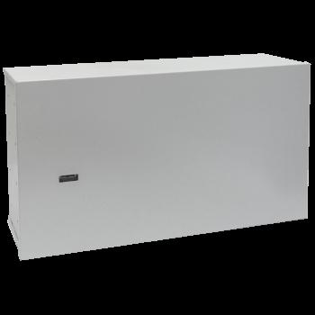 Антивандальный шкаф, тип-пенальный высота 300мм, глубина 150 мм, ширина 530мм