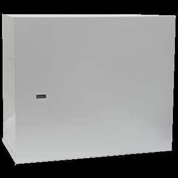 Антивандальный шкаф, тип-пенальный высота 450мм, глубина 300 мм, ширина 530мм