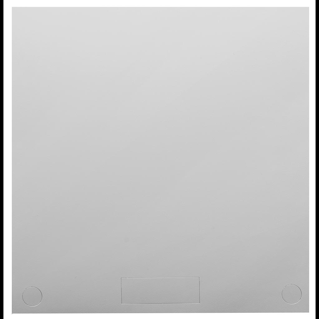 """Шкаф универсальный разборный 19"""" 6U 315x580x450мм (ВШГ)"""