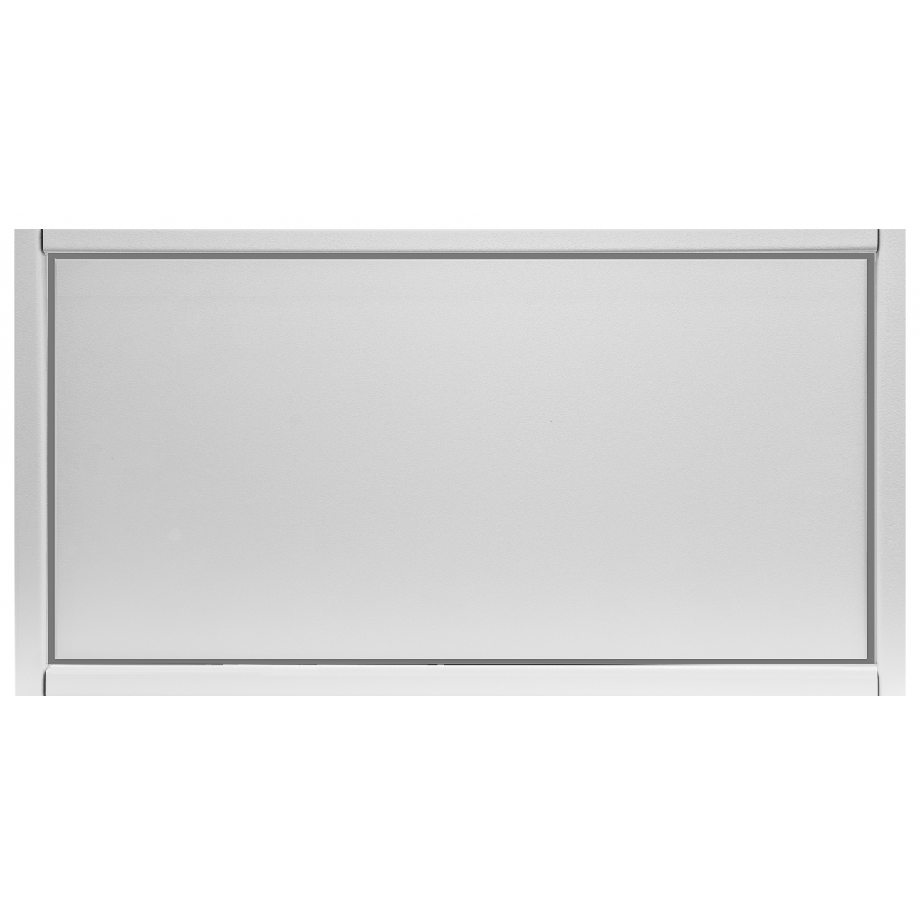 """Шкаф универсальный разборный 19"""" 6U 315x580x600мм (ВШГ)"""
