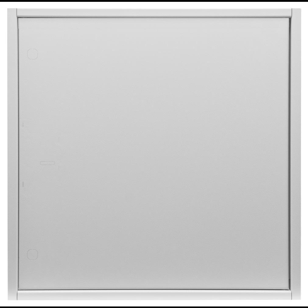 "Шкаф универсальный разборный 19"" 12U 585х580х600мм (ВШГ)"