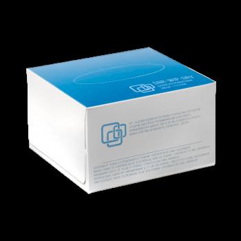 Салфетки безворсовые SNR-WIP-DRY