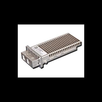 Модуль X2 CWDM оптический, дальность до 10км (10dB), 1590нм