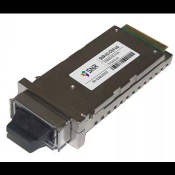 Модуль X2 DWDM оптический, дальность до 40км (15dB), 1530.33нм