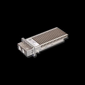 Модуль X2 DWDM оптический, дальность до 80км (22dB), 1530.33нм