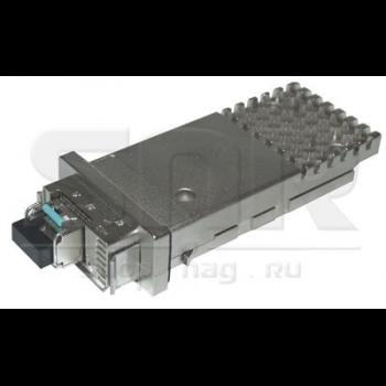 Модуль 10G WDM оптический 1330/1270нм SNR-X2-W37-20