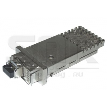 Модуль 10G WDM оптический 1270/1330нм SNR-X2-W73-20