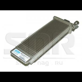 Модуль 10G оптический SNR-XENPAK-LR