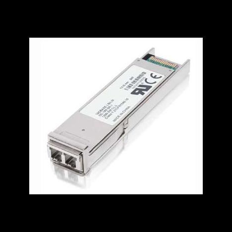 Модуль XFP CWDM оптический, дальность до 40км (14dB), 1290нм