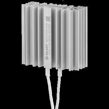 Нагреватель конвекционный SILART, 10 Вт 110-230 V AC/DC SNT-010-010